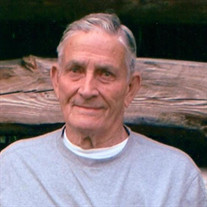Martin Reese Turner