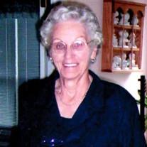 Hermina  L. Backs