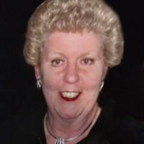 Linda K. Albertie