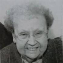 Patricia A. Shields