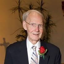 Francis Joseph Brinkmann