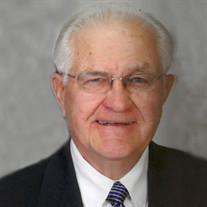 Thomas Hubert Munson