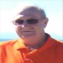 Jerry R. Godsby