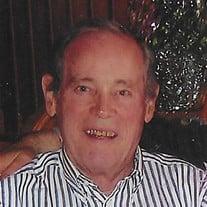 Thomas R. Dunbar