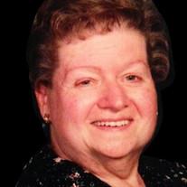 Vivian Balek