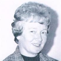 Ramona Maree Clark