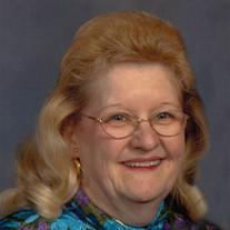 Marlene J. Riehl