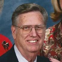 Darrell Lawrence Dunn