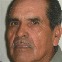 Juan Garcia O.