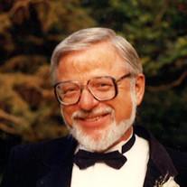 Ronald  Eugene Craft