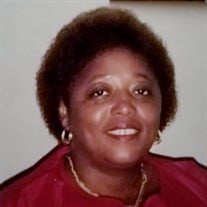 Ms.  Shirley  Breeland