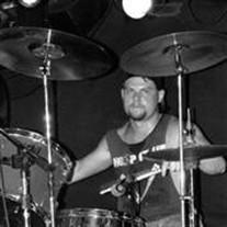 Chris Greene