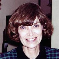 Bernadette  Davidson
