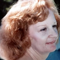 Jane Dianne Lemons Earls