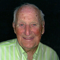 Charles R. Wellen, Sr.