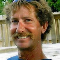 Lonnie R. Oxford