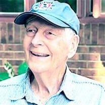 Ralph H. Albinson