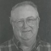 Tommy Ray McMinn