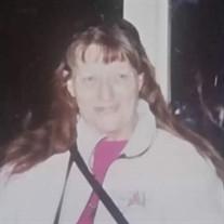 Phyllis Cole