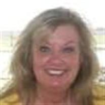 Carlotta Sue Bowling