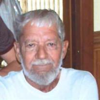 Ronald E. Johnson