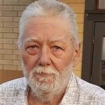 Robert M. Shubrowsky