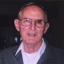 John M. Prok