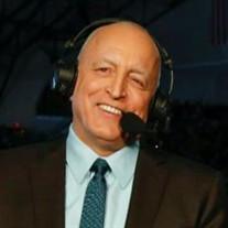 David R. Strader