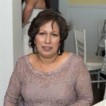 Yolanda  Herrera