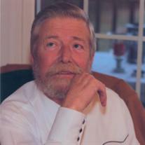 Larry  Alan  Waters