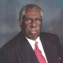 Harold Glen Wells