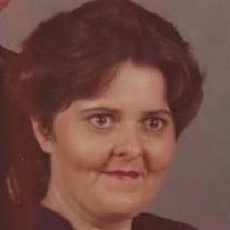 Nancy C. Marsh