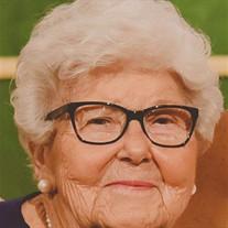 Joy A. Dahill