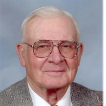 Gerald E. Meeves