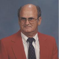 Gabe L. Folds