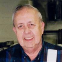 Gerald P. Langosch Sr.