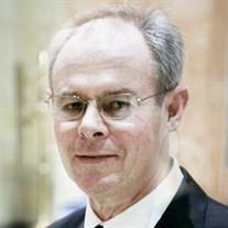 Stephen A. Dausmann