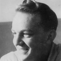 Robert J. Merz