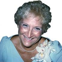 Mary Ann Schmitz