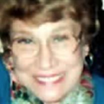 Mary D. Smith