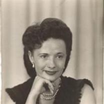 Anna Oleta Conway