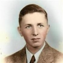 Edward E. Curtis