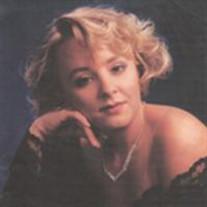 Bonnie Denney