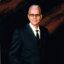 Gordon Grice Dunlap