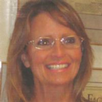 Lori L. Garst