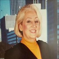 Linda Faye Ohara
