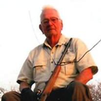 Lloyd Gower