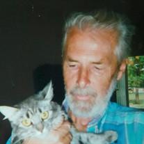 Albert B Freitas