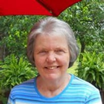 Jeanne A. Harrison