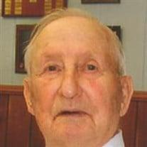 Herbert N. Hoppe